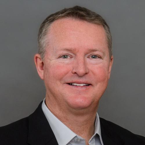 Michael Ernstsen