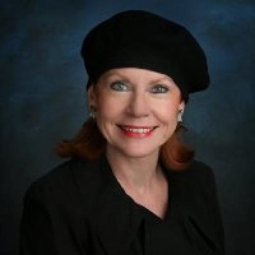 Donna Chrysler