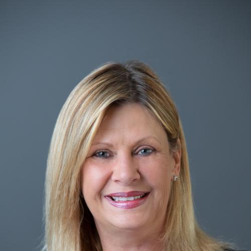 Debbie Zucker