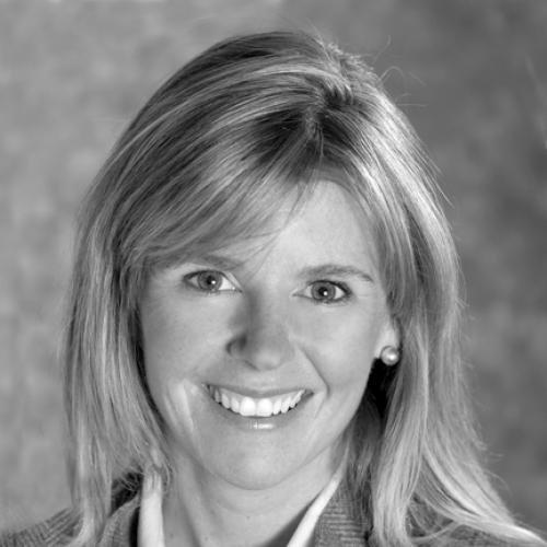 Deborah Niedergerke