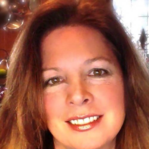 Kristen Winkler