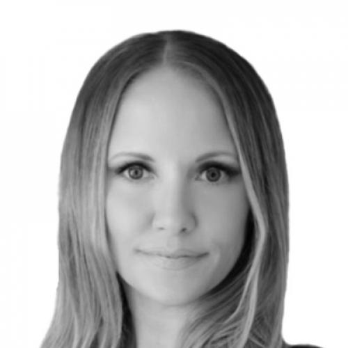 Erica Lehfeldt