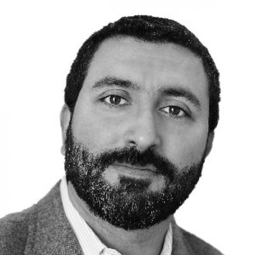 Pamak Azizi-Moghaddam