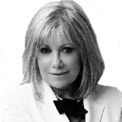 Karen Kubis