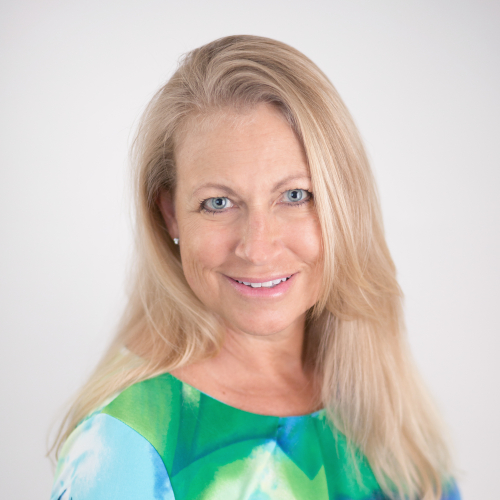 Jill Rowell Tench