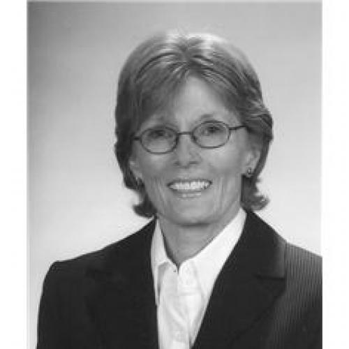 Nancy Glaser