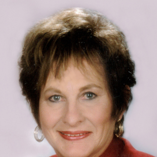 Mary Lue Sipila