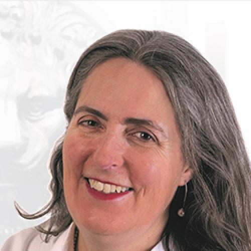 Lydia Dufresne