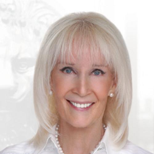 Louise C. Jackson