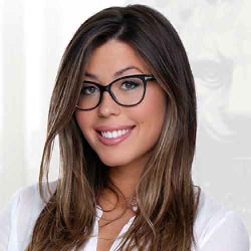 Olivia Cameron