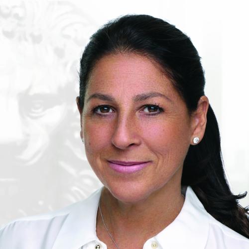 Tina Baer