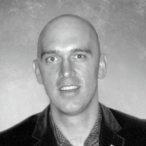 Matthew Hintermeister