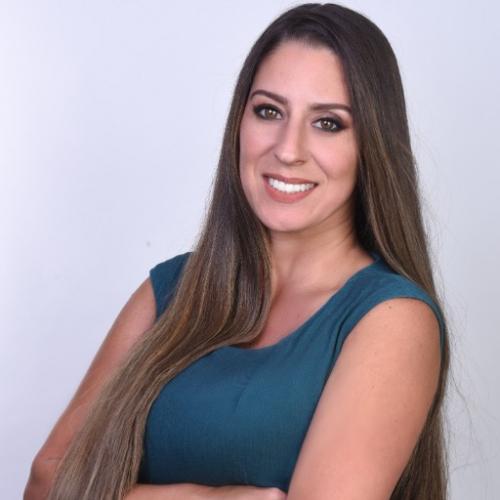 Manulani Acosta P.A.