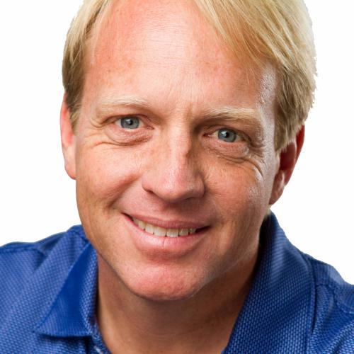 Scott Whitcomb