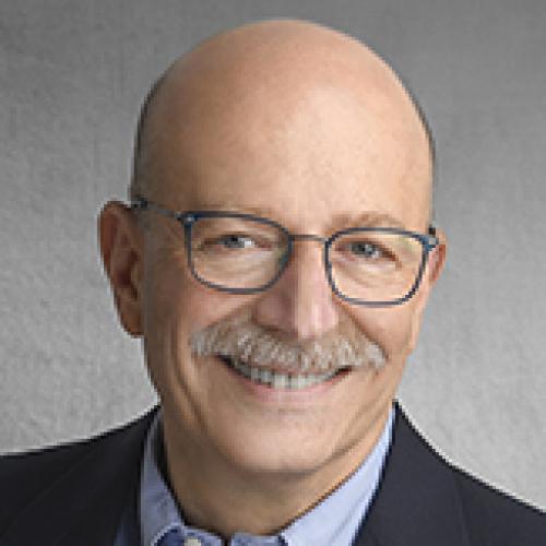 Leon Lonczak