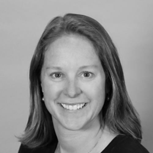 Kirsten Clark-Rickenbach