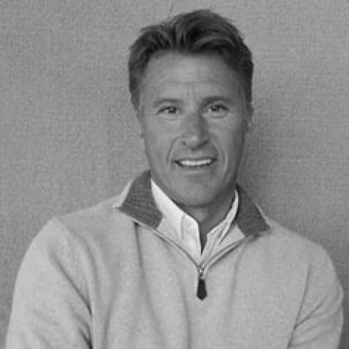 Peter DeLilli