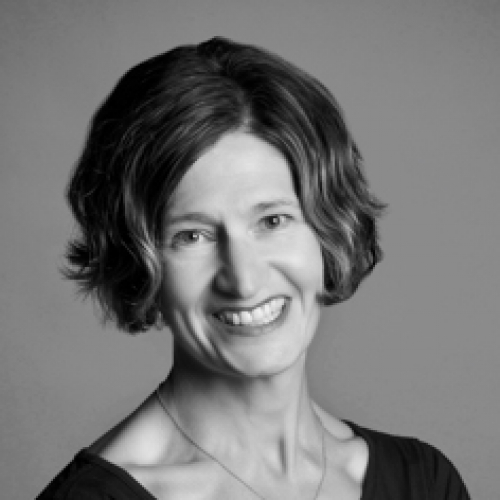 Kari Chalstrom