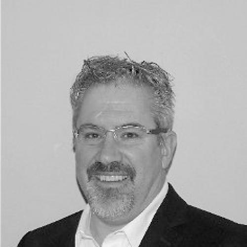 Richard Mehl