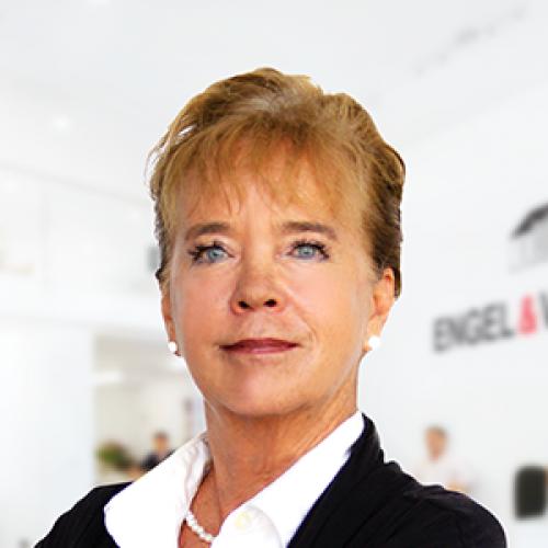 Bonnie Greub