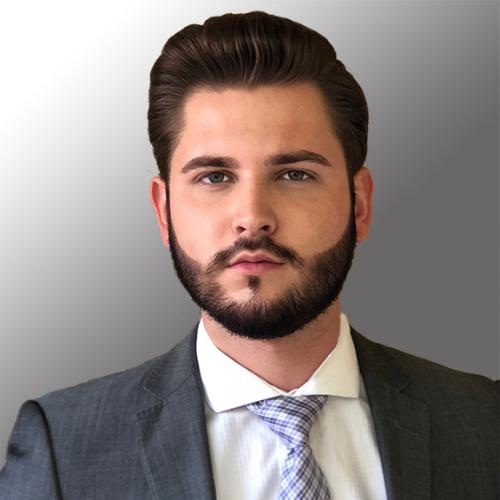 Quinn Schilz