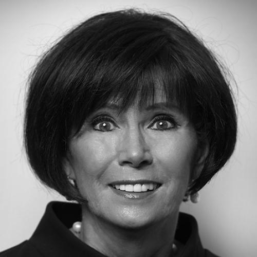 Kathie Marriott-Manangan