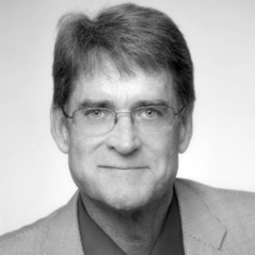 Bruce Shannon