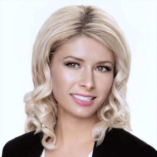 Sara Carlson