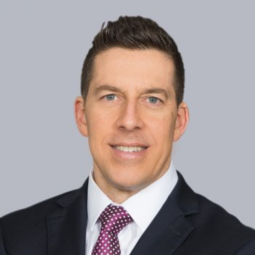 Chris Michetti