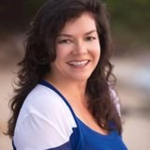 Diana Mahaney