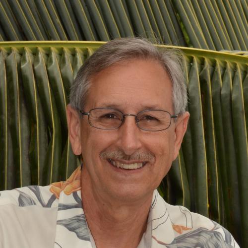 David L. Skeele
