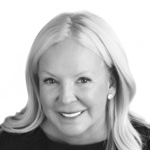 Sherry Sutherland