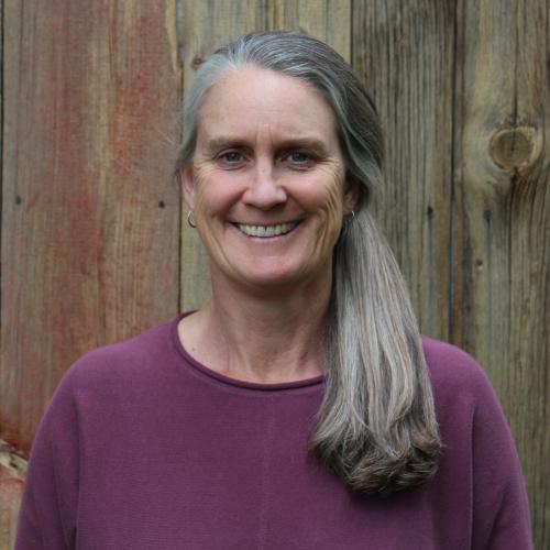 Jill Matlock