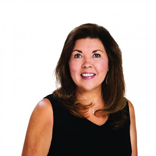 Linda Takenaka