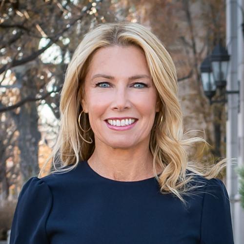 Wendy Fryer