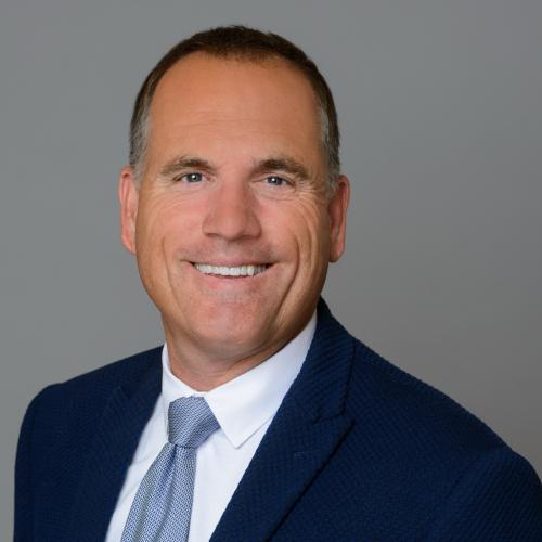 Todd Crosbie