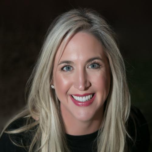 Katie Portenga