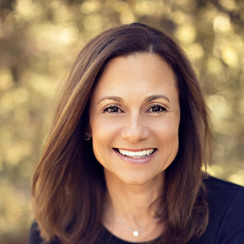 Stacie Chadwick