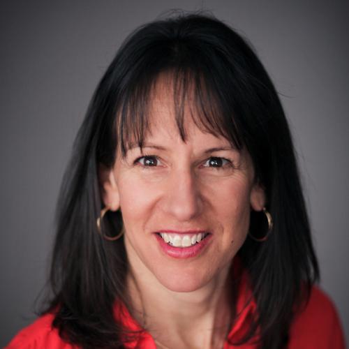 Melanie Dennis