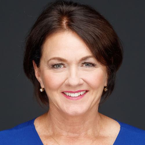 Lisa Barratt