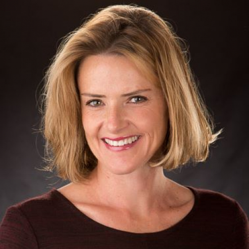 Erin Susser