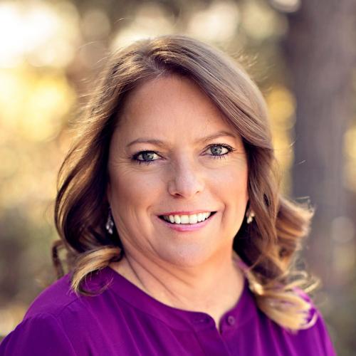 Cindy Sheldon
