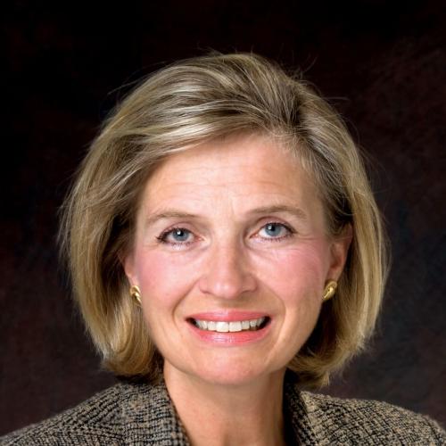 Elaine Swomley