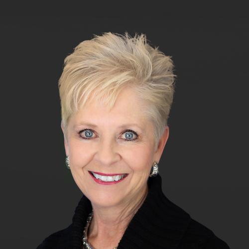 Tina Shearon