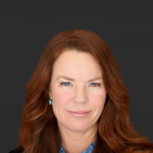 Laura Zietz