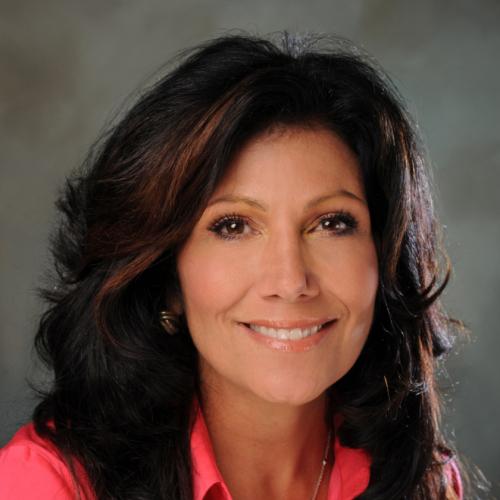 Natalie Stacom