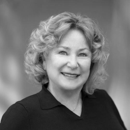 Diane Brown