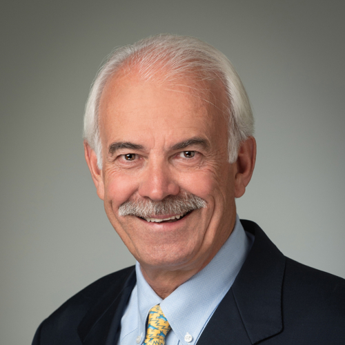 Bill Baffert