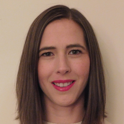 Whitney Sardelis