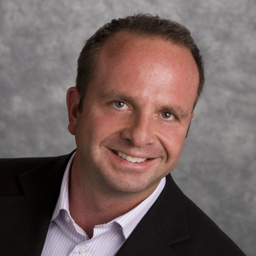 Doug Osinski